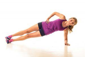 Xem ngay kẻo lỡ: 6 bài tập yoga giảm béo toàn thân dễ thực hiện