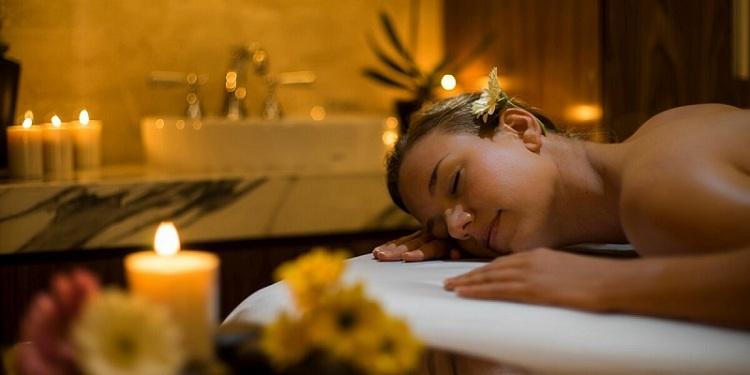 massage cao cấp