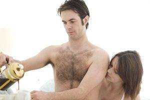 Tổng hợp các phương pháp triệt lông bụng tại nhà cho nam đơn giản tiết kiệm