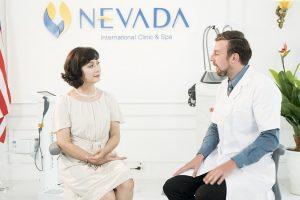 Điều khoản và chính sách chung về giao nhận, thanh toán và bảo hành tại Nevada