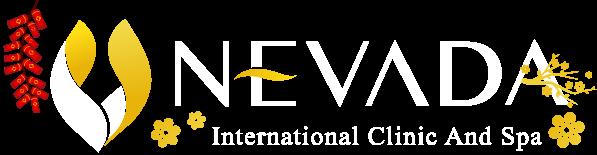 Thẩm mỹ viện Nevada